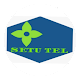 Download SetuTel For PC Windows and Mac