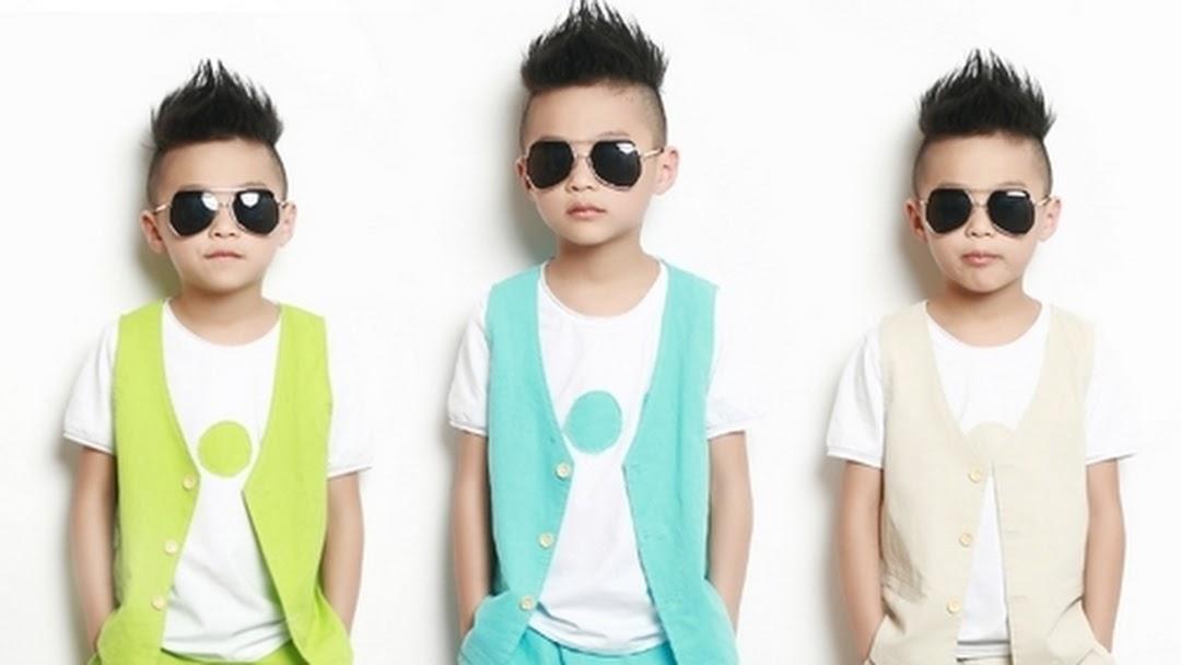 07dcf1034 ملابس اطفال تركية - ملابس الاطفال | تسوق اون لاين في تركيا | سوق ادويت