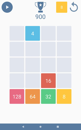Math games  - Brain Training 1.57-free screenshots 13
