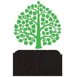 Bodaiju Residences