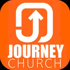 Journey Marshalltown