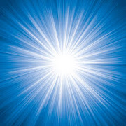 Flashlight HD APK