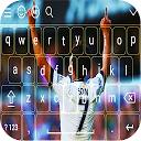 keyboard theme for son 2018 APK