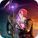 Lost Lands 7 (free to play) icon