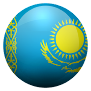 Kazakhstan News App | Kazakhstan Newspapers