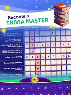 CodyCross: Crossword Puzzles MOD (Unlimited Money) 10