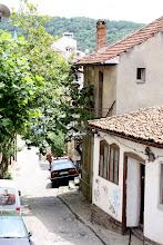 Photo: Day 89 - Gurko Street in Veliko Turnovo #2