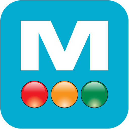 Markets Mojo file APK Free for PC, smart TV Download