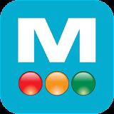 Markets Mojo file APK Free for PC, smart TV Download