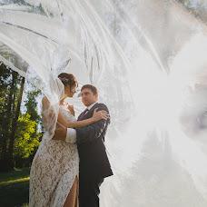 Wedding photographer Aleksandr Komzikov (Komzikov). Photo of 12.08.2014