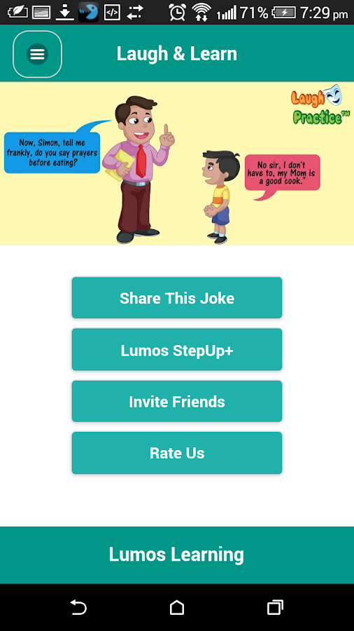 titl - Screenshot