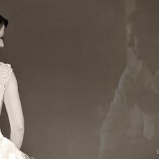 Wedding photographer Mikhail Krilyuk (krulatuiMaikl). Photo of 28.10.2014