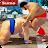 Sumo wrestling Revolution 2017: Pro Stars Fighting 1.2 Apk