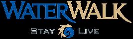 WaterWalk Denver Tech Center Homepage