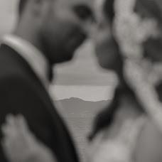 Wedding photographer Ramco Ror (RamcoROR). Photo of 10.10.2017