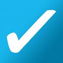 Checklist: Offline Todo list Manager icon