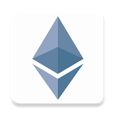 Simple Ethereum Widget