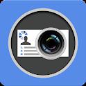 ScanBizCards Premium icon