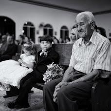 Wedding photographer Paulo keijock Muniz (PauloKeijock). Photo of 25.07.2017