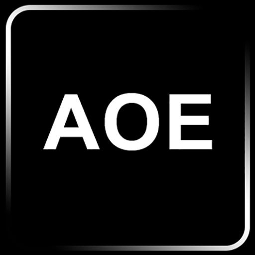 Always On Edge - Edge lighting 1 8 9 + (AdFree) APK for