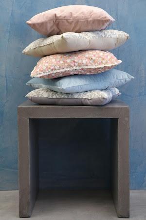 beton-cire-decoration-enduit-couleur-paon-mobiler-sur-mesure-ile-de-france-paris-les-betons-de-clara