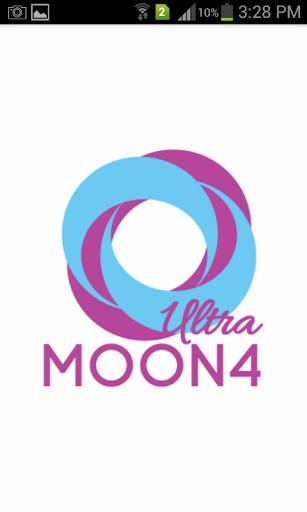 Moon Four Ultra