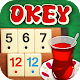 OKEY (game)