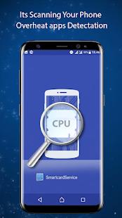 App Device Cooler - Cooling Master APK for Windows Phone