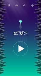 Octopus  :  Defeat the Ocean APK screenshot thumbnail 3