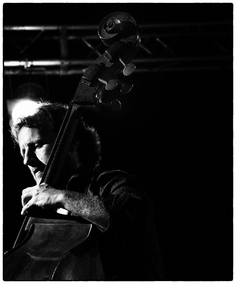 Bass... di Andrea Frati