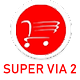Download Super Via 2 For PC Windows and Mac