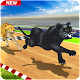 Crazy Wild Black Forest Panther Animal 3D Race (game)
