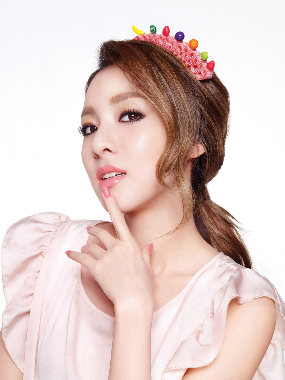 20120707_seoulbeats_dara_etude_house