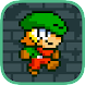 Super Dangerous Dungeons - Androidアプリ