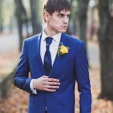 Wedding photographer Maksim Bolotov (maksimbolotov). Photo of 04.02.2014