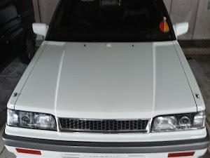 スカイライン HR31 昭和63 GTパサージュツインカムターボ後期のカスタム事例画像 圭壱mackさんの2020年07月05日16:18の投稿