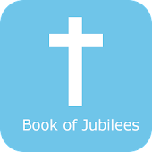 Book of Jubilees