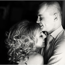 Wedding photographer Grigoriy Ponomarenko (granat). Photo of 18.05.2013