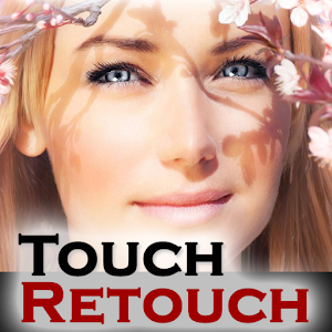 Free Touch & Retouch Photo Editor Tips
