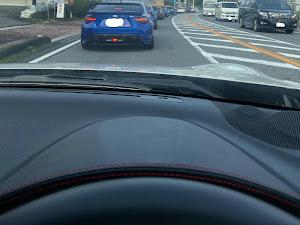 86 ZN6 GT 2018年式のカスタム事例画像 Seiさんの2019年11月24日20:16の投稿