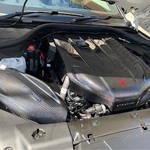 スープラ A90 RSのカスタム事例画像 unique Kさんの2020年09月05日23:58の投稿