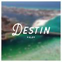 Kaleo Destin icon