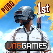 PUBG MOBILE Hack - Android