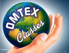 OMTEX LOGO.jpg