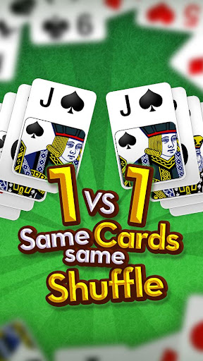 Solitaire Arena apkmr screenshots 8