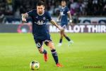 """Simeone heeft het geprobeerd: """"Ik liet Suarez naar Messi bellen"""""""