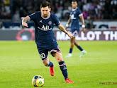 Affaire Pochettino / Messi: les deux hommes se sont expliqués