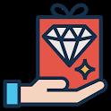 Diamonds Plus icon