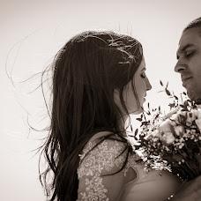 Wedding photographer Ruslan Sadykov (ruslansadykow). Photo of 04.06.2017