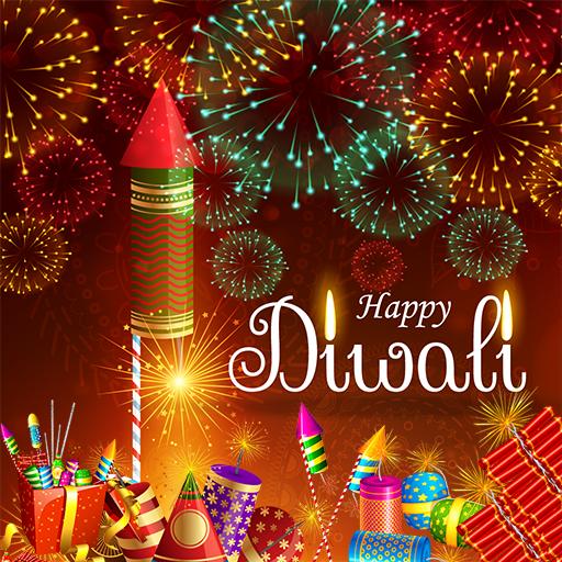 rituals joulukalenteri 2018 Cracker & Magic Touch for Diwali 2017 – Google Play ‑sovellukset rituals joulukalenteri 2018